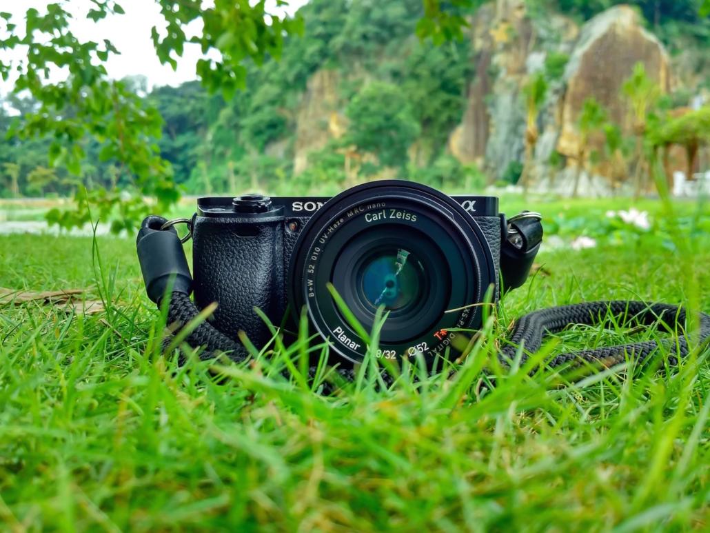 Kann sich jeder ein Fotografisches Gedächtnis antrainieren? – mnemonaut.de   Nie wieder Bulimielernen!